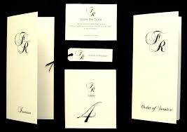 how to make your own wedding invitations your own wedding invitations christmanista