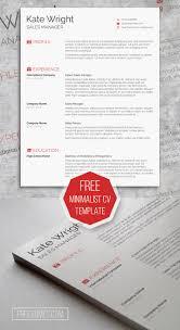 Resume Template Nz 49 Resume Template Word Creative Resume Template Modern Cv Word