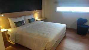 image des chambre chambre ร ปถ ายของ โรงแรมโซโล เอกซ เพรส กร งเทพฯ กร งเทพมหานคร ก