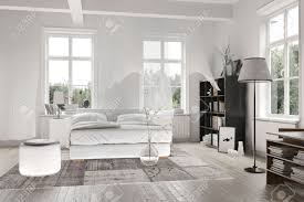 Nature Bedroom by Bedroom Design Monochromatic Bedroom Pop Designs For Master