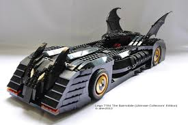 batman car lego lego needs to make more ucs batmobiles fbtb
