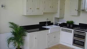 bowl drop in sink dark beige english country kitchen designs