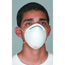 nose mask nose masks in coimbatore tamil nadu manufacturers suppliers