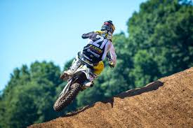ama motocross rules jason anderson out for remainder of lucas oil pro motocross