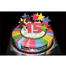 15th birthday cake cakes for dad cake express noida cake delivery