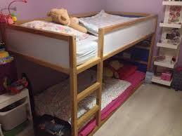 le bon coin chambre à coucher le bon coin lit idee tendance coucher gigogne tv nord literally deco