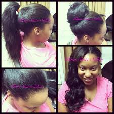 full sew in hairstyles gallery sew in weave hairstyles for natural hair hair
