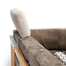 schlafsofa signet sofa couture sofacouture twitter