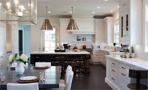 christopher peacock kitchens christopher peacock lee homes