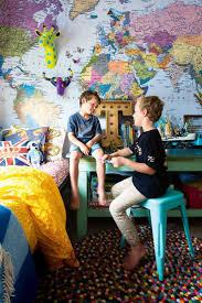 the 25 best world map rug ideas on pinterest map rug travel