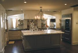 Unfinished Cabinets Kitchen Loyalty Rta Bathroom Cabinets Tags Unfinished Kitchen Cabinets