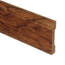 mill hickory laminate molding trim laminate flooring