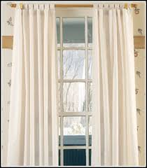 Button Top Curtains Sheer Outdoor Curtains We Introduced Outdoor Drapes Four Years