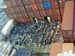 a short history of nauru australia u0027s dumping ground for refugees