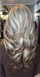 hair color for black salt pepper color wants to go blond white chocolate dark chocolate hair colors hair pinterest