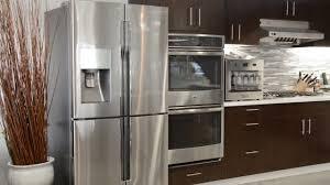 samsung rf23j9011sr 4 door refrigerator review digital trends