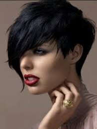 full forward short hair styles 10 stylish short hairstyles for round faces olixe style