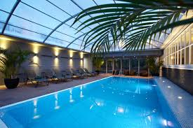 hotel porto bay serra golf indoor pool design ideas pictures of