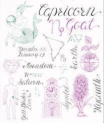 about capricorn the goat astrology zodiac cafe astrology com