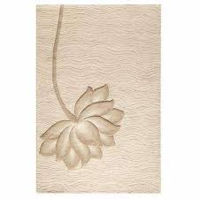 Area Rug Beige Beige Home Decorators Collection Area Rugs Rugs The Home Depot