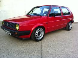 volkswagen harlequin interior 1985 volkswagen golf gt mk2 not gti buy classic volks