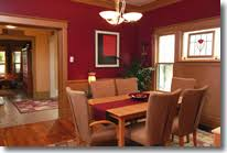 interior paint house painting tips exterior paint interior