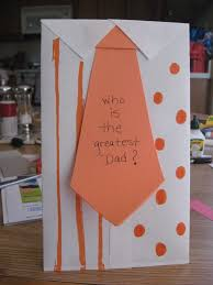 father u0027s day craft can u0027t is a bad word