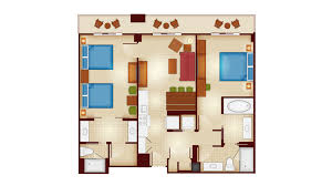 3 bedroom cabin floor plans pre built log cabins pictures to pin