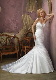 candlelight wedding dresses mori 1653 candlelight silver size 8 in stock wedding dress