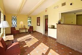 super 8 lantana west palm beach lantana hotels fl 33462