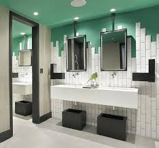 commercial bathroom designs commercial bathroom tile commercial bathrooms designs tremendous