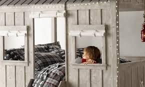 Restoration Hardware Bunk Bed Restoration Hardware Bunk Beds Craigslist Home Design Ideas