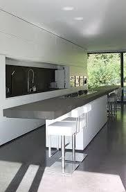 350 Best Color Schemes Images On Pinterest Kitchen Ideas Modern 138 Best Modern Home Interior Design Images On Pinterest Ad Home