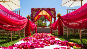 wedding events anais events bay area indian wedding design and planning