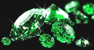 Emerald May Birthstone Emerald Meaning And Uses