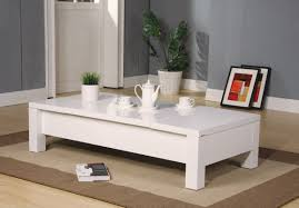 Coffee Tables With Lift Up Tops by Acceptable Coffee Table Living Room Tags Long Coffee Table