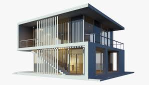 collections of model house pictures free home designs photos ideas