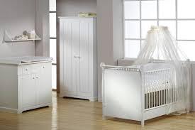 chambre enfant beige chambre enfant blanche ma idee pas avec cadre beige decoration
