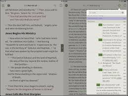 bible software archives olive tree
