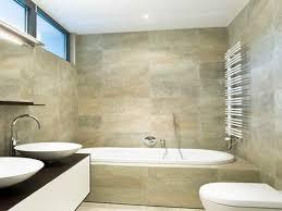 impressive bathroom tile ideas natural small bathroom tile ideas