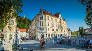 30 ljubljana photos that will inspire you to visit slovenia u0027s