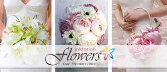 wedding flowers delivered inmotion flowers businesses in sandton