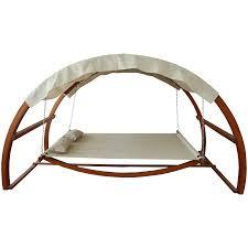 Garden Chairs Png Outdoor Cushions Garden Furniture