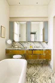 stylish bathroom ideas stylish bathroom ideas