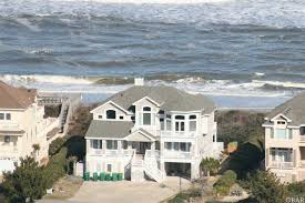 Beach House Rentals In Corolla Nc by 121 Salt House Road Corolla Nc 27927