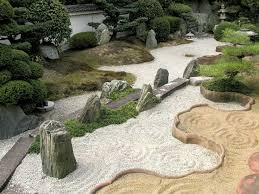 30 best zen garden images on pinterest zen gardens japanese