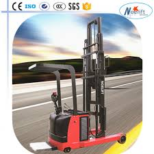 Pallet Lift Table by 3 Meter Hydraulic Pallet Lift Table 3 Meter Hydraulic Pallet Lift