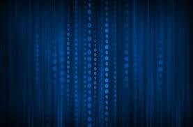 digital backgrounds digital backgrounds hd wallpapers pulse