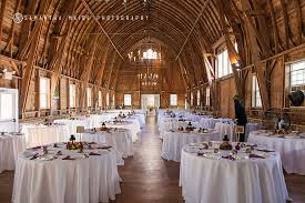 wedding venues wisconsin sugarland wedding wisconsin barn wedding