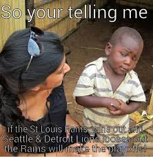 St Louis Rams Memes - moe l hardin s funny quickmeme meme collection